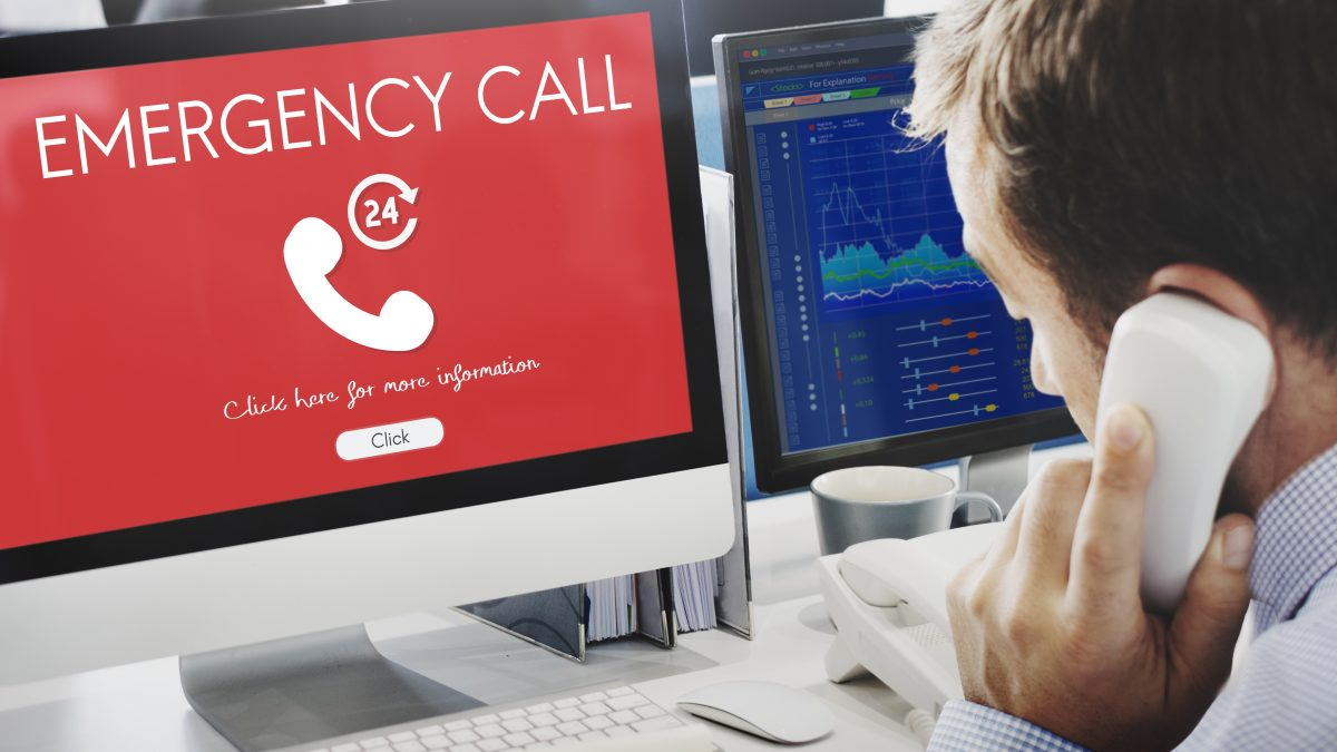Emergency Numbers You Should Know in Switzerland