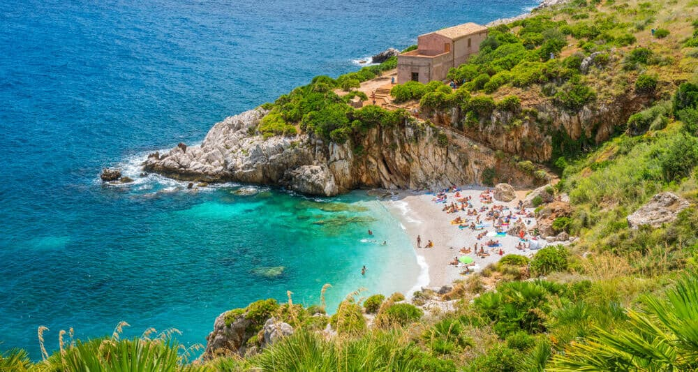 Best Beaches in Sicily The Ultimate Travel Guide