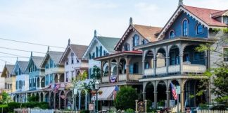 Best and Fun Things to Do in Cape May, NJ