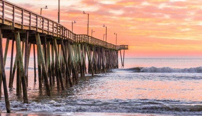 Best and Fun Things to Do in Virginia Beach, Virginia