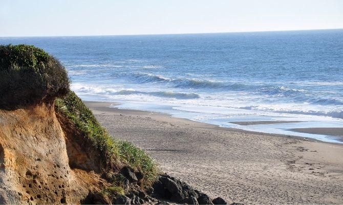 Gleneden Beach, Lincoln City