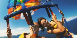 Best and Fun Things to Do in Ocean City MD