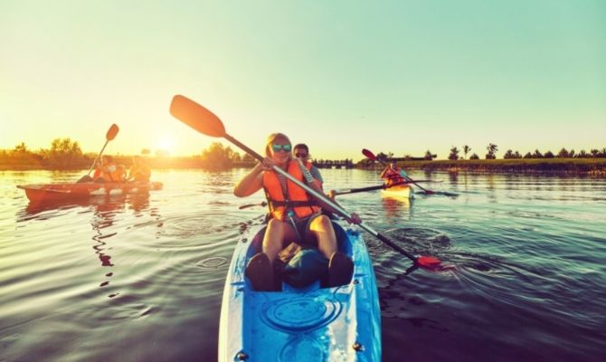 Best and Fun Things to Do in Sarasota, Florida