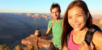 Best and Fun Things to Do in Arizona